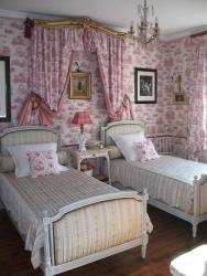 La Maison de Mont-Roux, 1020 avenue André Pringolliet, 73400, Ugine