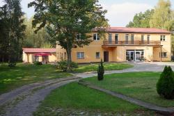 Gasthaus und Hotel Schleusenmühle, Landweg 1, 16348, Marienwerder