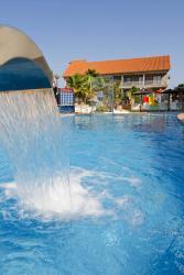 Apartamentos Turísticos Playa Mar I, Playa de Montalvo, 10, 36970, Montalvo