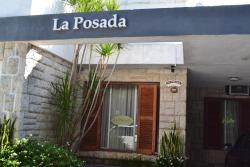 La Posada, Santa Fe 763, 3432, Bella Vista