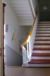 Gästeappartement im Atelierhaus, Sophienstrasse 8, 42103, Wuppertal