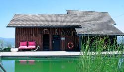 Art-Lodge, Verditzer Straße 52, 9542, Afritz