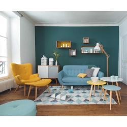 Les Suites de Vanves - Parc des expositions Porte de Versailles, 10 rue Jullien, 92170, Vanves
