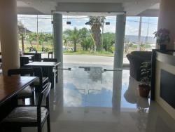 Hotel Las Lomas, Colectora Ruta 9, Nº2335, Acceso Sur, 4600, San Salvador de Jujuy