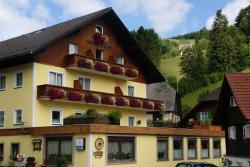 Landhotel-Restaurant Willingshofer, Gasen 15, 8616, Gasen