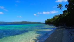 Tranquility Island Resort, Moso Island, 0000, Moso Island