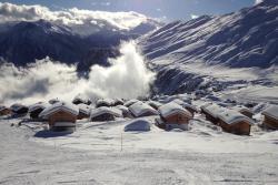Snowshop Mario, Sattlen, 3914, Belalp