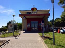 Autobahnmotel Bad Camberg, A 3 Köln-Frankfurt, 65520, Bad Camberg