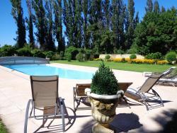 Domaine Les Rivales, 2059 route d'Avignon, 84300, Cavaillon