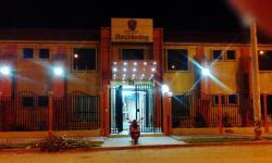 Peru Hosting Talara, Block E Av C Pariñas,, Talara