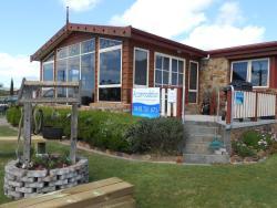 Tidelines of Bicheno, 20 Tasman Highway, 7215, ビチェノ