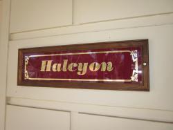 Halcyon, 95 Hargraves Street, 3450, Castlemaine