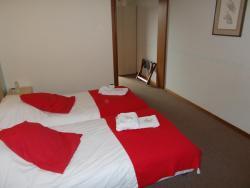 Hotel Lommelhof, Molsekiezel 95, 3920, Lommel