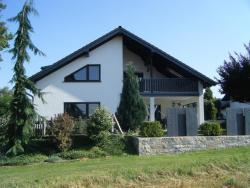 An der dicken Eiche, Burgblick 24, 56729, Virneburg
