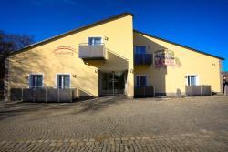 Boardinghouse Schellenberg, Parkstr. 21, 86609, Donauwörth