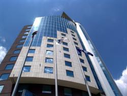 Mirage Hotel, 93 Slaveikov, 8008, 布尔加斯