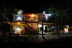 Paraty Paradiso, Estrada de Paraty-Mirim S/N, 23970-000, Parati-Mirim