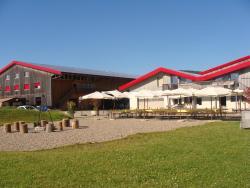 Bolderhof, Bolderhof 1, 8261, Hemishofen