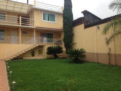 Hotel Real Hidalgo, Hidalgo Norte 180 Colonia Centro, 61650, Tacámbaro de Codallos