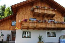 Ferienwohnung Fam Leuner, Puchen 51, 8992, Altaussee