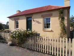 The Jenny Wren, 103 high street oatlands tasmania, 7120, Oatlands