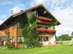 Ferienhof Sommer, Fischen 6, 87448, Waltenhofen