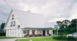 Hostel Caravan, Aleviku tee 3, 75301, Jüri
