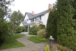 Birds of a Feather Cowichan Bed and Breakfast, 15 1927 Tzouhalem Road, V9L 5K5, Duncan