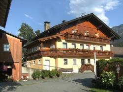 Bauernhof Katin, Tröpolach 13, 9631, Tröpolach