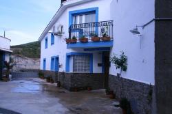 Casa Tenerías, Calle Horno, 16  , 10662, Marchagaz