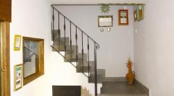 Apartamentos Puenteviejo, Ribera del Río 2, 05400, Arenas de San Pedro