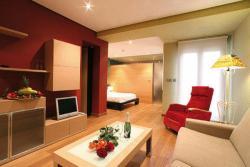 Cañitas Suites, Paseo de la Cañada, 52, 02200, Casas Ibáñez