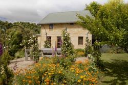 Kentisbury Country House, 42 Luttrells Road.  West Kentish Tasmania, 7306, Promised Land