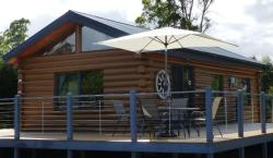Windermere Cabins, 302 Windermere Road, 7252, Windermere