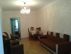 Baku Apartment, Nizami Street 84, AZ1000, Baku