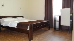 Hotel Dijamant, Peka Pavlovića bb, 89230, Bileća