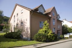 Gästehaus am Wasserschloss & Restaurant Wasserschloss Inzlingen, Im Baumgarten 6, 79594, Inzlingen