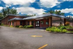 Motel Ideal Ste-Rose, 379 Boulevard Curé-Labelle, H7L 3A3, Laval