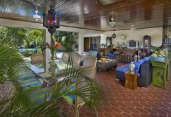 Allamanda Estate, Beef Island, Tortola, Little Mountain, Virgin Islands UK, VG1110, East End
