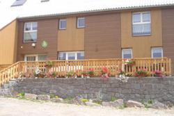 Chez Chantal et Dany, 4 Oberer Geisberg, 68140, Soultzeren