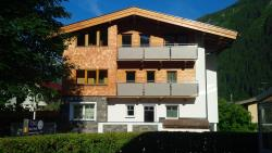 Haus Wierer, Waldbadstraße 540, 6290, Майрхофен