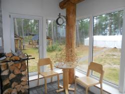 Eisma Guesthouse, Eisma küla, Lääne-Virumaa, 45411, Eisma