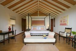Loama Resort Maldives at Maamigili, 01-02 M.Uniya. Fareedhee Magu, Male 20224. Maldives, 20224, Raa Atoll