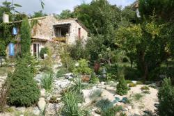 A La Provencale, Quartier La Condamine n.n., 26400, Eurre
