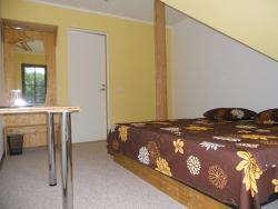 Reimani Holiday House, Vanaveski, 71207, Vanaveski