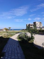Cosy Apartment Chott Meriem, Résidence Dalila 1 Chott meriem appartement 32, 4045, El Haj Mohammed Zarrouch