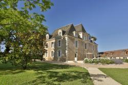 Le Manoir des Cèdres, Tourtel, 24580, Rouffignac Saint-Cernin