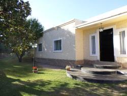 La Magnolia, Julio Argentino Roca 3694 Coquimbito, 5513, Maipú