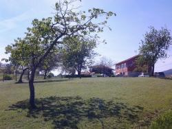 Casa Rural El Zapato, Alameda Viado 10, 33190, Santullano