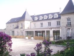 Top' Meublés Locations, 199/217 quai Arsène Berdin, 60700, Pont-Sainte-Maxence